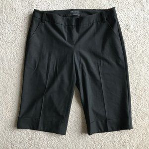 The Limited Drew Fit Shorts 4